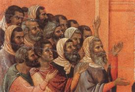 Farizeeen_beschuldigen_Christus-Duccio_di_buoninsegna