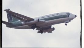 15408-boeing-737-2-ph-tvh-hv-landt-eham-sum-82-scan10086