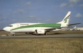 34144-boeing-737-3-hv-phtsu-cucumber-c-s-scan10419