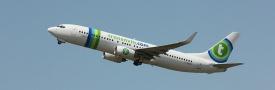 boeing-737-8-hv-t-o