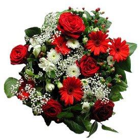bloemen%20boeket