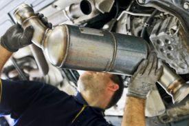 filters-urteil-zum-dieselpartikelfilter-474x316-4cffef18de31bd9e