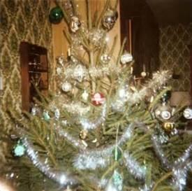 kerstboom-1