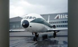 aerospatiale-caravelle-vin-i-daxi-sam-rome-0573-k25-scan10202