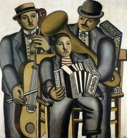 kort-three-musicians-1930